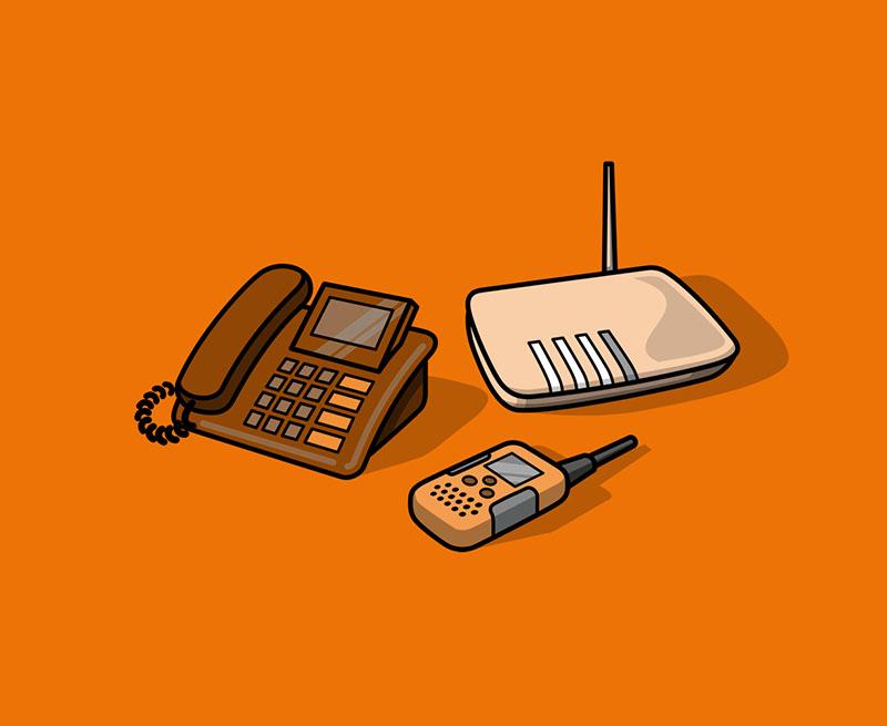 Suche Elektrogeräte